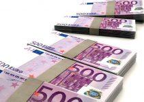 Prestiti personali, come avere delle condizioni migliori