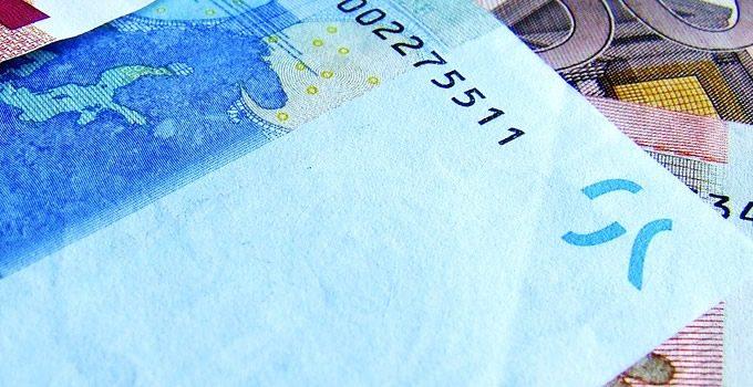 Come chiedere piccoli prestiti senza busta paga: 5 consigli utili