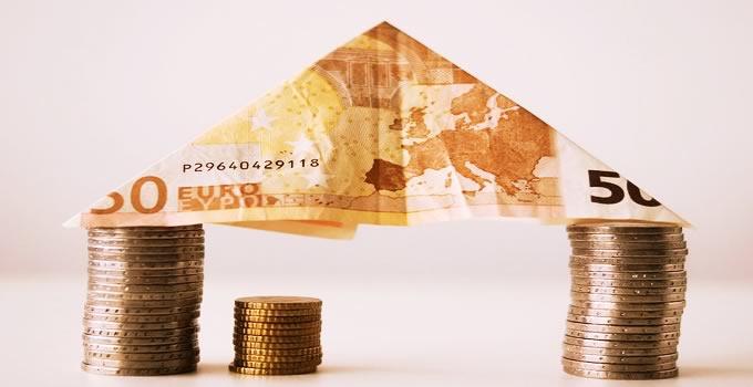 Finanziamenti BancoPostaclick: alternativa ai Mutui Bancari per acquistare Casa