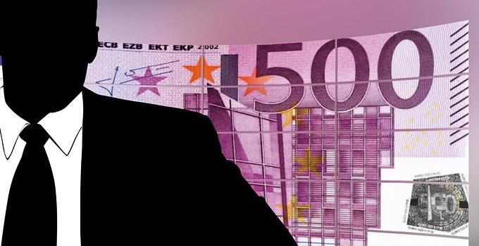 500 euro: consigli per chiederli in prestito