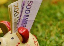 Prestito 1.000 euro Immediato, consigli per averlo