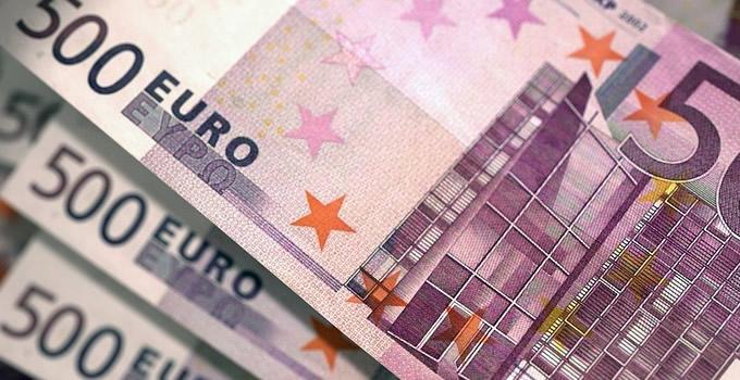 Prestiti 2.000 euro