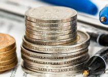 Come scegliere il miglior prestito personale: Osserva queste 4 cose