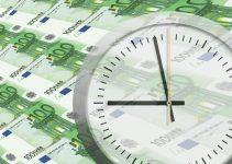 Piccoli prestiti veloci: 3 consigli per chiederli