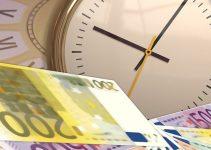 Prestiti in 24 ore, si possono davvero avere?