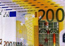 Piccoli Prestiti Senza Garanzie: per affrontare piccole esigenze