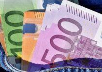 Mi servono soldi immediati: i Migliori Prestiti anche tra Privati