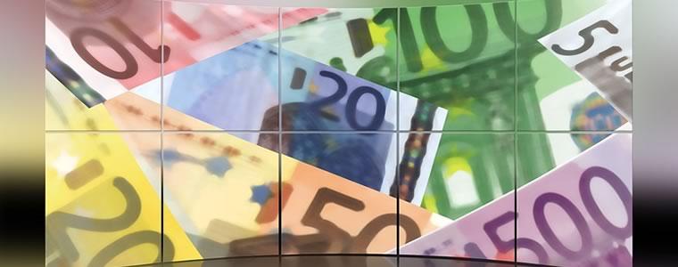 Piccoli prestiti INPS (o ex-Inpdap) e NOIPA