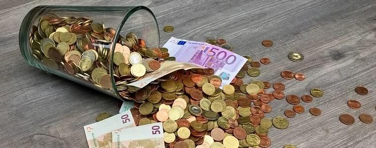 Piccoli prestiti per cattivi pagatori iscritti CRIF, e protestati