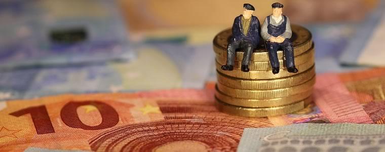 Piccoli prestiti tra privati